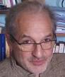Ernest Chiarello