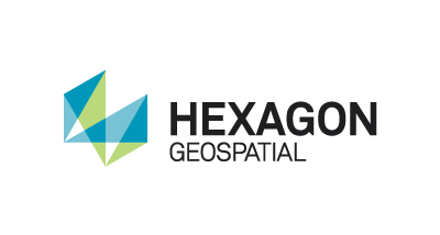 Hexagon Geospatial RGB Standard